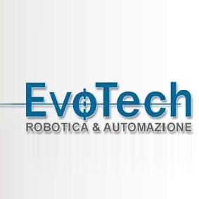 Adriano Girotto per Evotech