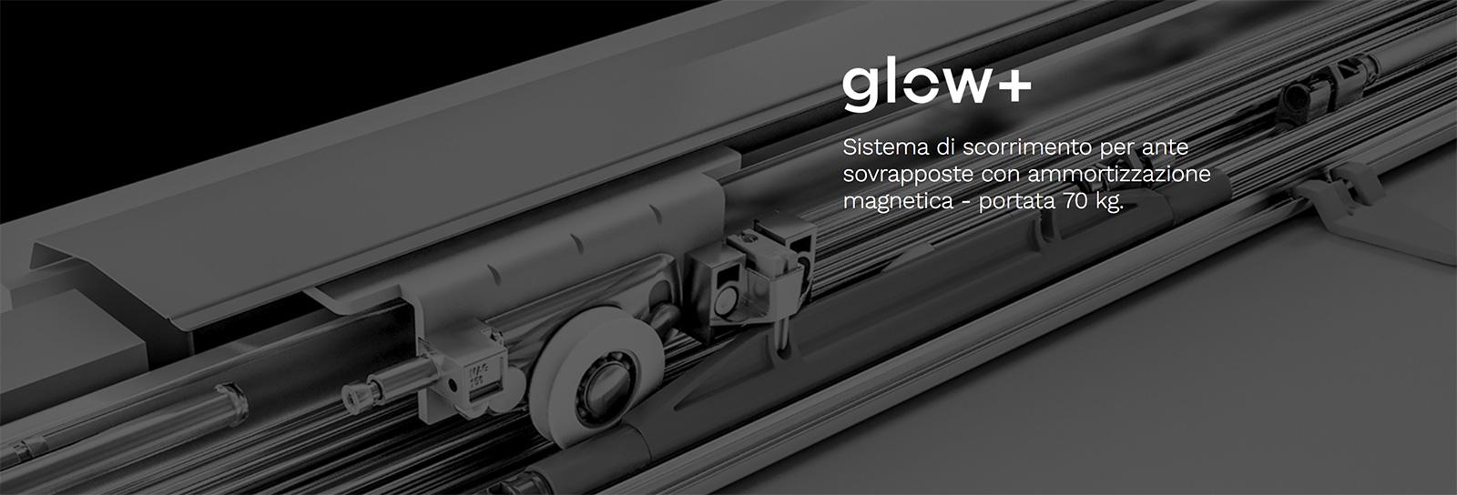 glow-bortoluzzi-sistemi