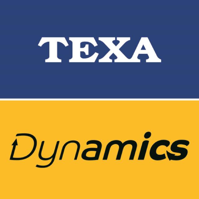logo-Texa-Dynamics